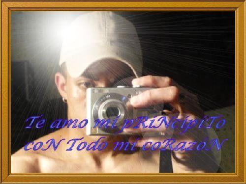 Fotolog de danyelll: Moreno